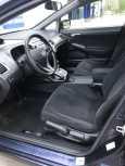 Honda Civic, 2009 год, 390 000 руб.