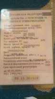 УАЗ Буханка, 2003 год, 165 000 руб.