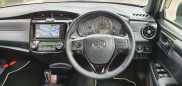 Toyota Corolla Axio, 2016 год, 915 000 руб.