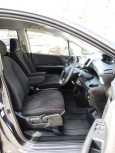 Honda Freed, 2016 год, 939 990 руб.