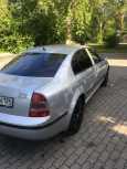 Skoda Superb, 2007 год, 280 000 руб.
