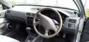 Toyota Corolla II, 1994 год, 140 000 руб.