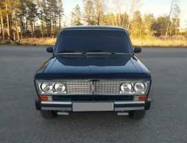 Северобайкальск 2103 1983