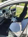Toyota Sienta, 2005 год, 320 000 руб.