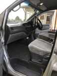 Mitsubishi Delica, 2001 год, 990 000 руб.