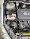 Toyota Allion, 2006 год, 460 000 руб.