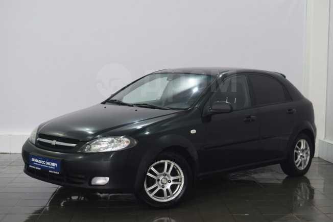 Chevrolet Lacetti, 2009 год, 259 000 руб.