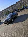 Toyota Camry, 2009 год, 625 000 руб.