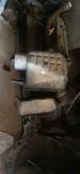 Dodge Intrepid, 2000 год, 120 000 руб.