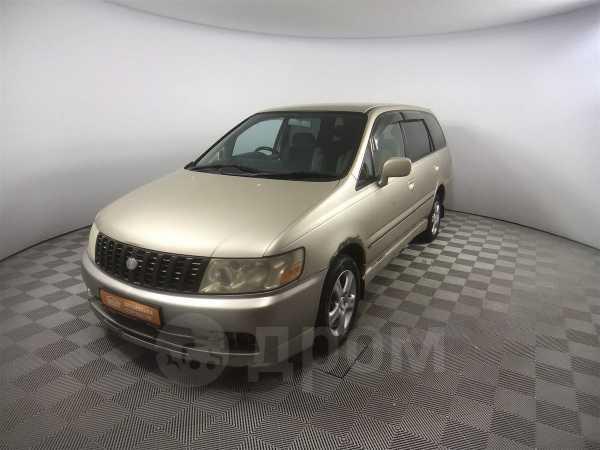 Nissan Bassara, 2000 год, 155 000 руб.