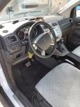 Ford Kuga, 2012 год, 650 000 руб.