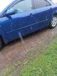 Mazda Atenza, 2002 год, 335 000 руб.