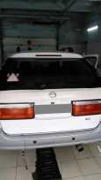 Nissan R'nessa, 1997 год, 230 000 руб.