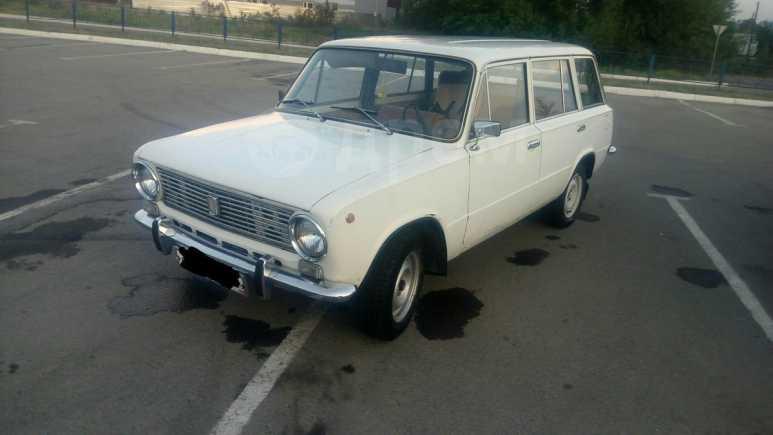 Лада 2102, 1976 год, 79 000 руб.