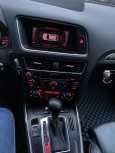Audi Q5, 2009 год, 936 000 руб.