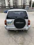 Chevrolet Tracker, 1999 год, 230 000 руб.