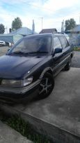 Toyota Sprinter Carib, 1991 год, 51 000 руб.