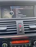 BMW X6, 2014 год, 1 895 000 руб.