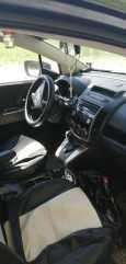 Mazda Mazda5, 2009 год, 460 000 руб.