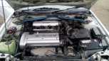 Toyota Corolla Levin, 1989 год, 135 000 руб.
