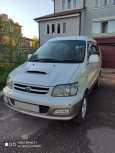 Toyota Town Ace Noah, 2000 год, 485 000 руб.