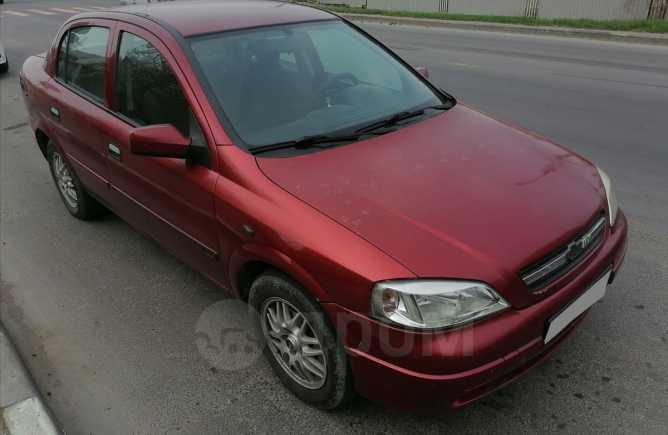 Chevrolet Viva, 2007 год, 125 000 руб.