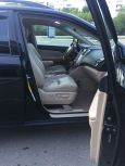 Lexus RX300, 2004 год, 799 000 руб.