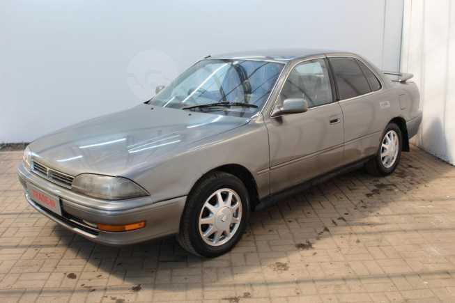 Toyota Camry, 1991 год, 79 900 руб.