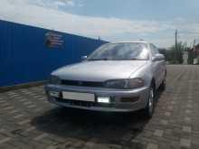 Краснодар Sprinter 1994
