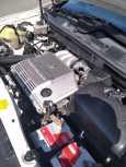 Toyota Harrier, 1999 год, 430 000 руб.