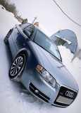 Audi A4, 2006 год, 520 000 руб.