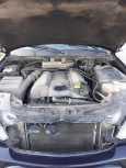 Mercedes-Benz M-Class, 2002 год, 600 000 руб.
