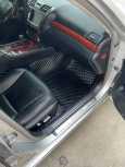 Lexus LS460L, 2007 год, 900 000 руб.