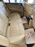 BMW X5, 2010 год, 1 190 000 руб.