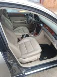 Audi A6, 2001 год, 395 000 руб.