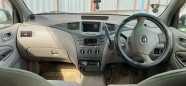 Toyota Prius, 2000 год, 175 000 руб.