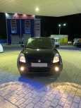 Suzuki Swift, 2007 год, 340 000 руб.