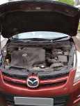 Mazda MPV, 2007 год, 525 000 руб.