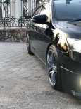 Toyota Allion, 2014 год, 980 000 руб.