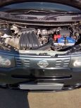 Nissan Cube, 2010 год, 340 000 руб.