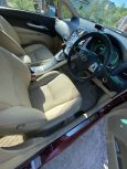 Toyota Blade, 2011 год, 1 100 000 руб.