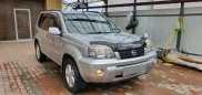 Nissan X-Trail, 2003 год, 484 000 руб.