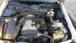 Mercedes-Benz E-Class, 1996 год, 165 000 руб.