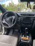 Nissan Qashqai, 2014 год, 1 350 000 руб.