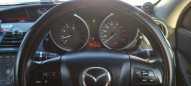 Mazda Axela, 2010 год, 550 000 руб.