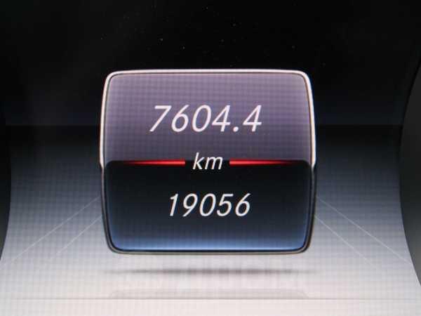 Mercedes-Benz E-Class, 2019 год, 2 320 000 руб.