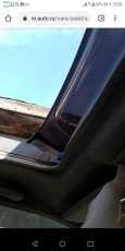 Toyota Corolla Spacio, 1992 год, 250 000 руб.