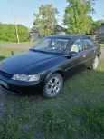 Opel Vectra, 1997 год, 90 000 руб.