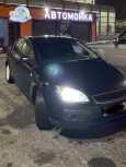 Ford Focus, 2006 год, 160 000 руб.