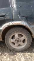 Toyota Sprinter Carib, 1994 год, 70 000 руб.